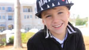 Mattyb you make my heart skip official music video youtube