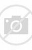 Traditional Indonesian Kebaya Dress