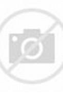 Kebaya Indonesian Traditional Clothing