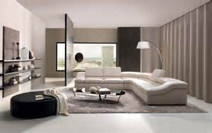 Images of Home Interior Design Ideas