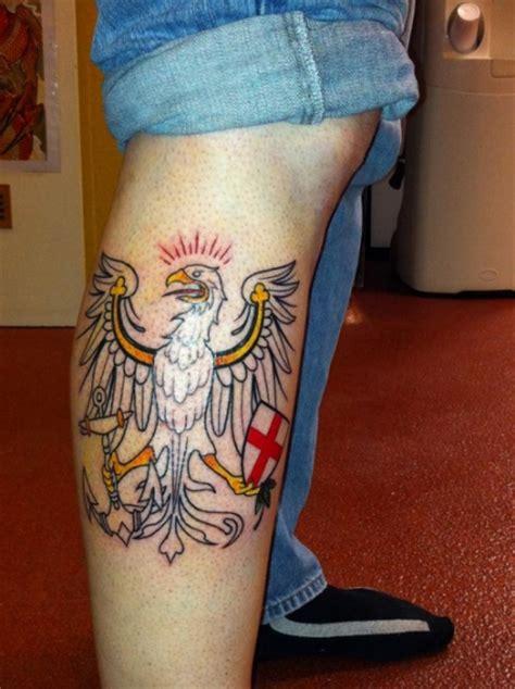 suchergebnisse fuer adler tattoos tattoo bewertungde