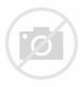 animasi bergerak spongebob