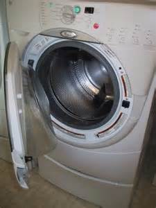 Parts For Whirlpool Washers Images