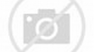 Post-Apocalyptic Statue of Liberty