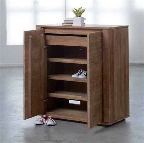 shoe storage cabinet wooden shoe storage storage cabinet ideas