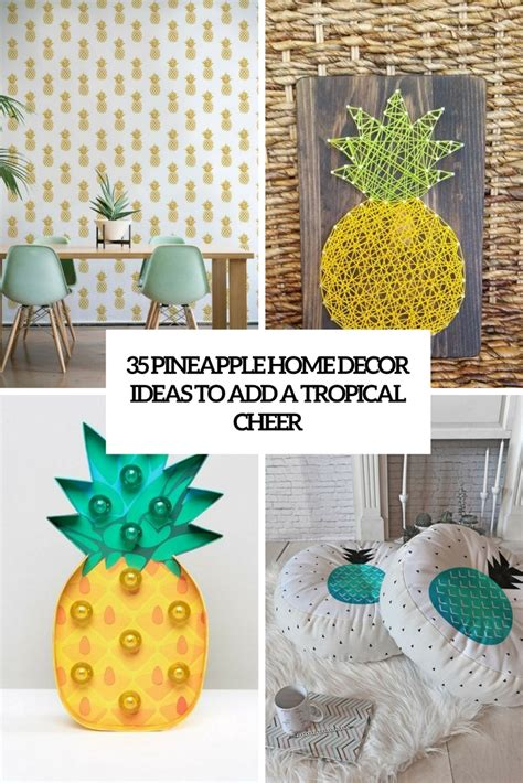 pineapple home decor pineapple home decor 28 images 7 pineapple 37 home