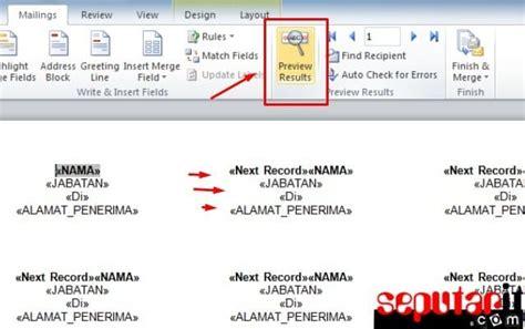 format label undangan ukuran 103 ini dia tempat download label undangan siap cetak versi