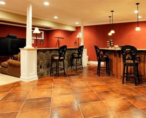 cost to remodel a basement cost to remodel basement 28 images basement remodeling
