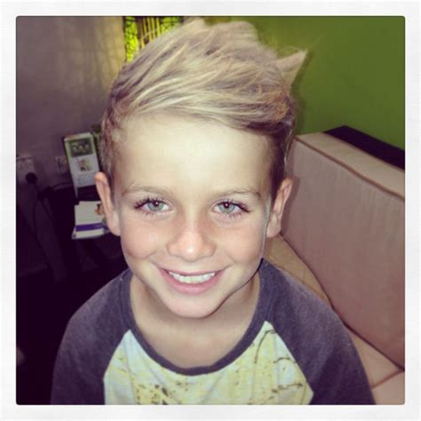 what is the pricing for kid hair cut at great 55 best images about trendy kids cuts on pinterest kids