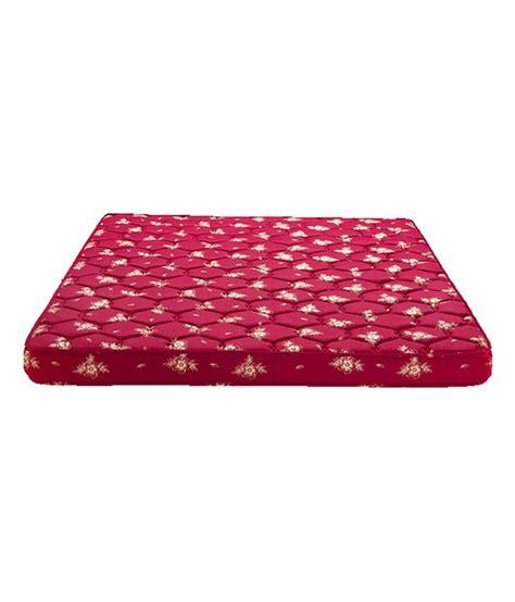 Kurlon Klassic Mattress kurlon klassic coir mattress buy kurlon klassic coir mattress at low price snapdeal