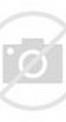 Skeleton Running Cartoon