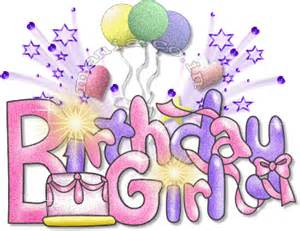Download image codes graphics site birthday to my friend the girl pc
