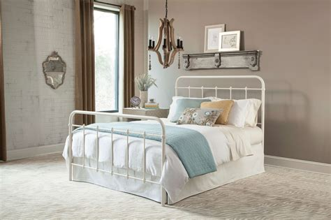 white metal bed white metal bed kids beds