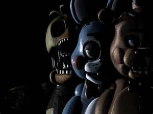 Five nights at freddy 39 s 4 how to draw five nights at freddy 39 s 4