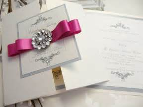 Wedding Stationery Handmade - wedding invitations wedding invitation tips