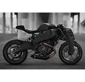 Ronin 47 Motorcycle  Uncrate