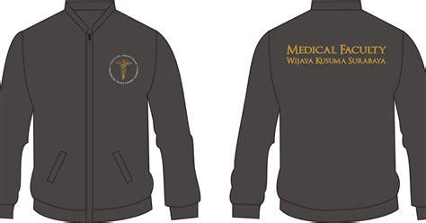 desain jaket kelas online eleven a desain jaket 2011