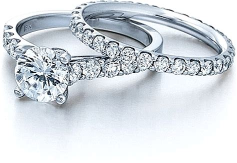 verragio shared prong engagement ring eng 0362