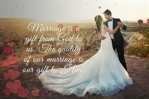 Wedding Quotes Journey Begins by Beautiful Wedding Quotes Midway Media