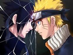 Naruto Cartoon
