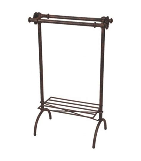 bathroom towel rack height opportunity standard height for towel rack wrought iron