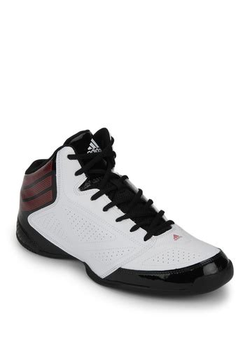 adidas 3 series 2013 basketball shoes buy adidas 3 series 2013 white basketball shoes for