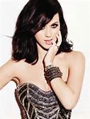 Katy Perry Maxim