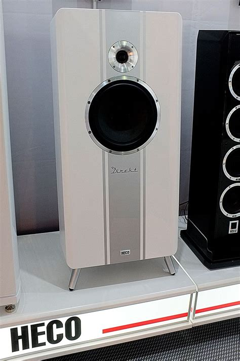 biography speaker exle 21 best high end loudspeakers from all parts of the world