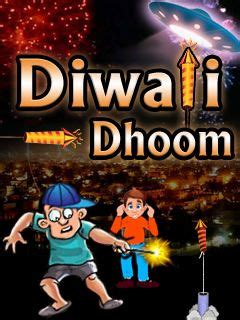 themes java mob org diwali dhoom java game for mobile diwali dhoom free