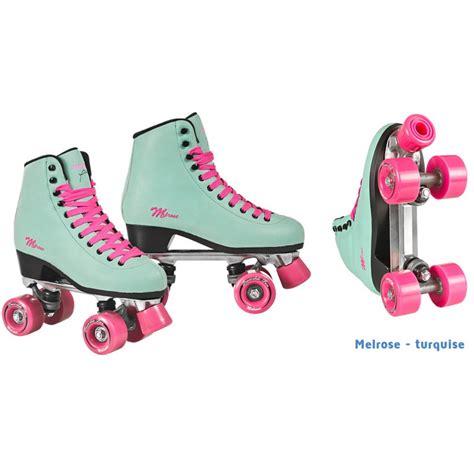 Roller Skates Gebraucht Kaufen by Quad Kaufen Atv Quad 400ccm Hunter Allrad 4wd Zuschaltbar