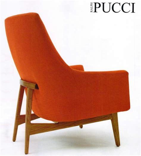 orange armchairs image gallery orange armchair