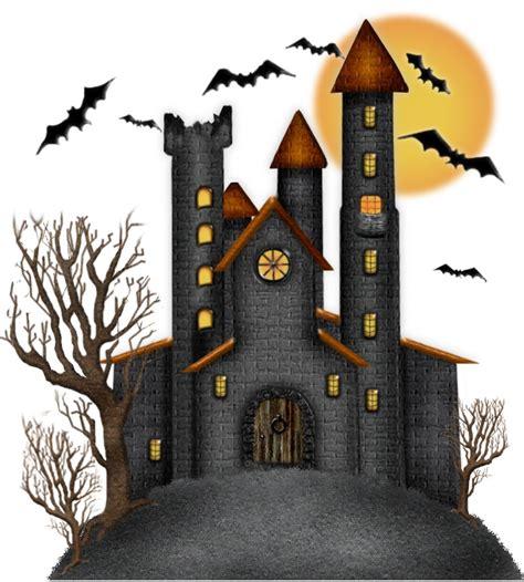 haunted house huntsville al disturbia haunted house related keywords disturbia haunted house long tail keywords
