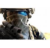 Ghost Recon Future Soldier Wallpapers  HD
