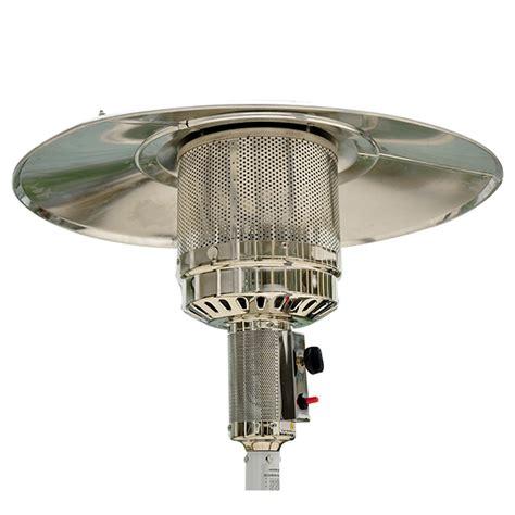 stufe a gas fungo per interni termopatio stufa a gas fungo per esterno interno