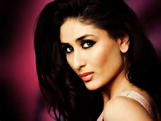 Kareena Kapoor Wallpapers | 3D Wallpaper | Nature Wallpaper | Free ...