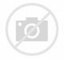 ... Biodata | Foto Terbaru Alwi Assegaf Pemain Pemeran Raden Kian Santang