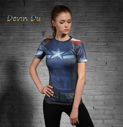 Kaos T Shirt Armour Batman aliexpress buy t shirt bodys batman superman