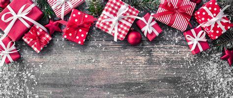 images of christmas season free download payoneer s esellers holiday season