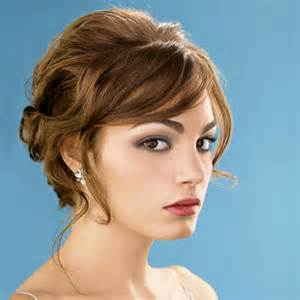 Are you seeking for ideas on wedding guest hairstyles for short hair