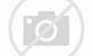 Teenage Girl Rolling Eyes
