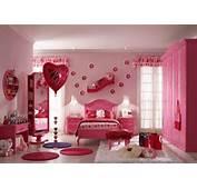 Bright Kids Room Girls Bedroom Pictures Of Pink Rooms