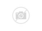 Window Glass Frames