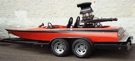 drag boat seats for sale 1970 sanger flat bottom v drive drag my first boat