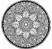Difficult Coloring Pages Sheets Clip