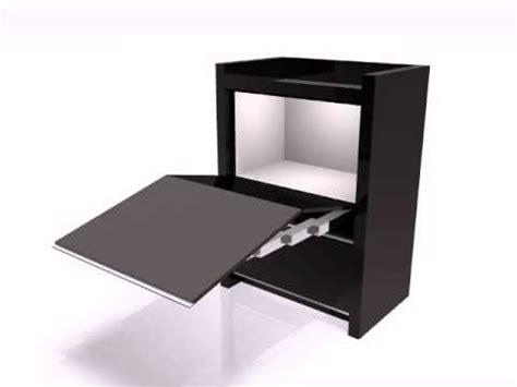 mobile con tavolo estraibile galimberti ferramenta tavolo estraibile a libro