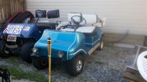 pargo golf cart wiring diagram for battery wiring diagram