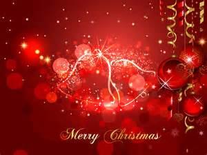 Wallpaper 03 merry christmas wallpaper 04 merry christmas wallpaper 05
