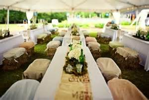 Country style weddings catskill mountain weddings at shandelee lake