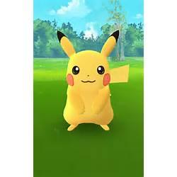 Pokemon Go How To Get Pikachu Free Gameteep