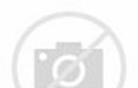 Mandala Tumblr Laptop Background